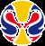 男篮世界杯
