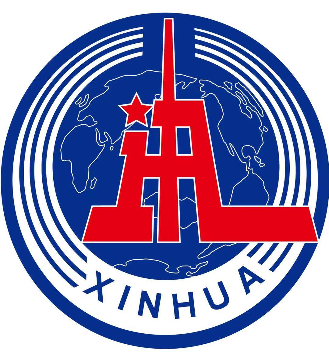 """杭州上线""""荣誉教师码"""" 教师任教满三十年可凭码免费乘坐公交地铁"""